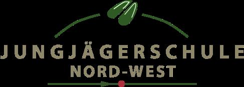 Jungjägerschule Nord-West